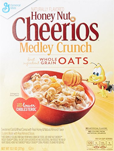 cheerios-honey-nut-medley-crunch-cheerios-131-oz