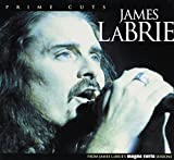 Prime Cuts by James LaBrie (2008-06-24)