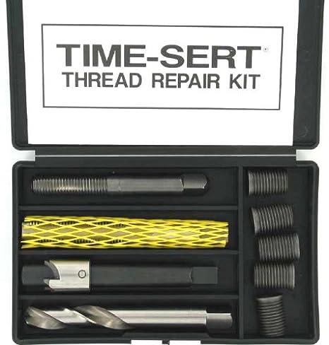TIME-SERT M10 X 1.25 X 16.2mm Insert Part # 10123 for Kit #1012