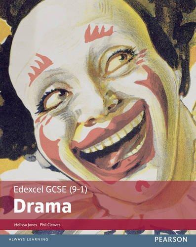 edexcel-gcse-9-1-drama-student-book-edexcel-gcse-9-1-drama-2016