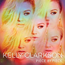 Piece By Piece (Deluxe)