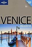 Venice, Alison Bing, 1741797128
