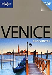 Lonely Planet Venice Encounter