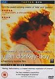 Julien Donkey Boy [1999] [DVD]