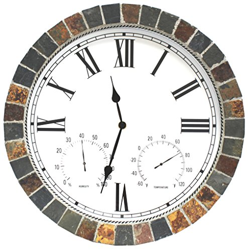 unique wall clocks charming timeless and unique wall clocks home wall 29568