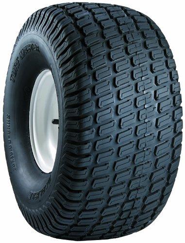 Carlisle Turf Master Bias Tire - 22x10.00-10