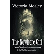 The Nowhere Girl (Book 1 in World War two series)