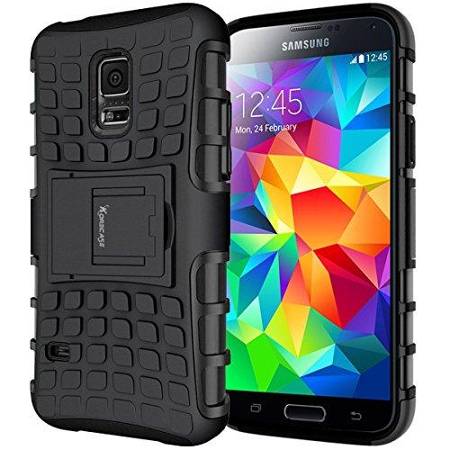samsung 3 mini case silicone - 3