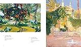 Sorolla: Painted Gardens