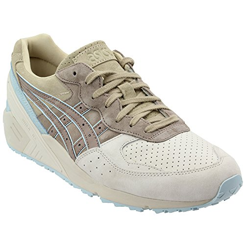 Asics Gel-sight Taupe
