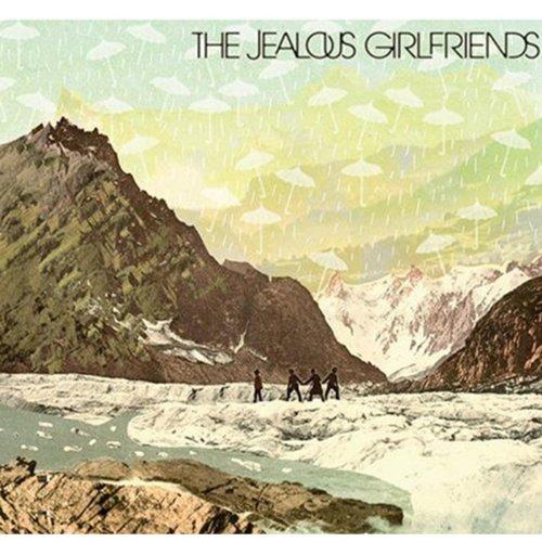 The Jealous Girlfriends