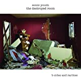 Destroyed Room: B-Sides And Rarities