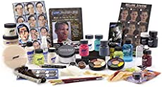 Makeup Artist Schools In Texas Makeup Artist Essentials