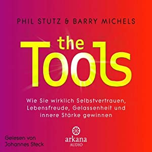 The Tools Hörbuch