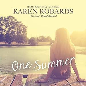 One Summer Audiobook