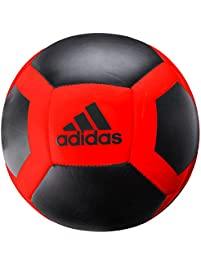 Soccer Balls | Amazon.com
