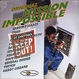 Original Mission Impossible