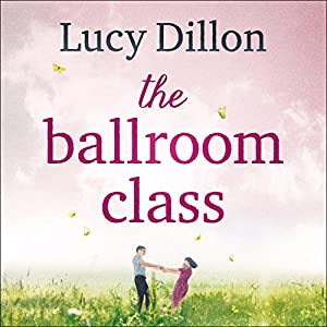 The Ballroom Class Audiobook