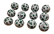 St. Patrick's Irish Golf Balls (12 Pack)