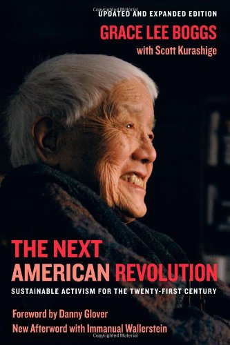 the-next-american-revolution-sustainable-activism-for-the-twenty-first-century