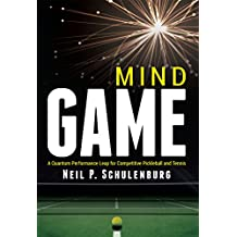 Mind Game: A Quantum Performance Leap for Competitive Pickleball and Tennis