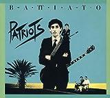 Patriots (30th Anniversary Edition)