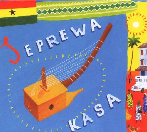 Price comparison product image Seprewa Kasa
