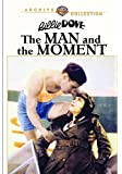 The Man and the Moment [Region 1]