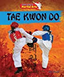 Tae Kwon Do, Alix Wood, 1477703160