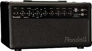 Randall RD50H 50-Watt Guitar Amplifier Head