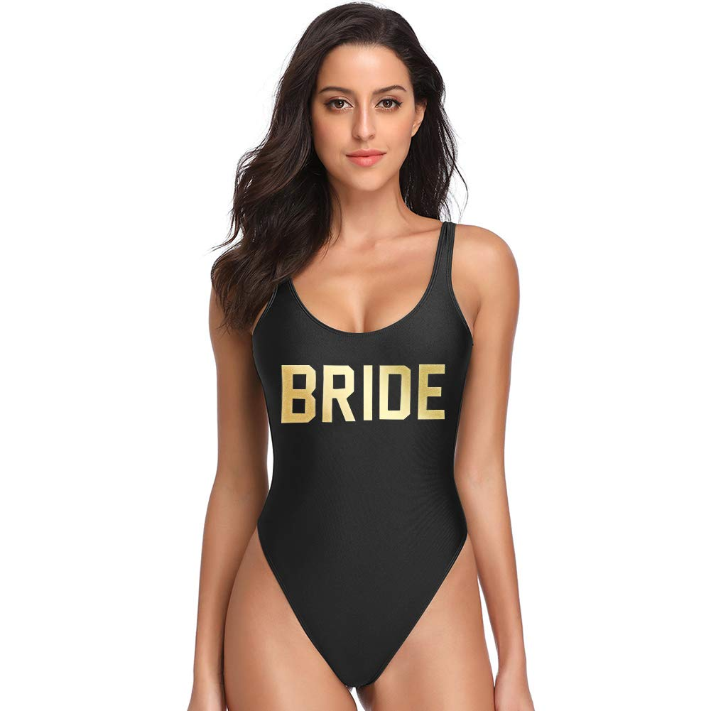 release info on new lower prices performance sportswear Dixperfect Baywatch-Inspired One Piece Swimsuit with High Cut and Low Back  for Women