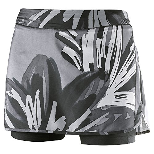 Salomon Women's Agile Skorts