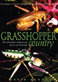 Grasshopper Country