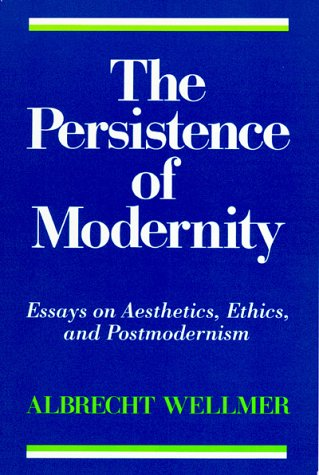 Examples List on Modernity