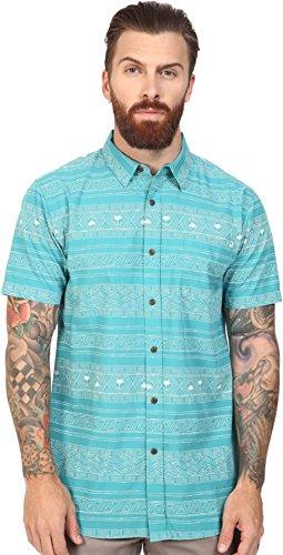 rip-curl-mens-cabana-short-sleeve-shirt-aqua-medium