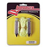 Longacre 50820 Plumb Bob Kit