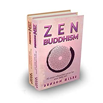 benson buddhist singles This research became the basis for the ''relaxation response'' popularized by prof herbert benson of harvard in the 1970's buddhist  on a single.
