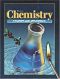 Chemistry: Concepts and Applications, Phillips, 0028282094