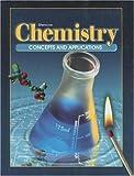 Chemistry, Phillips, 0028282094