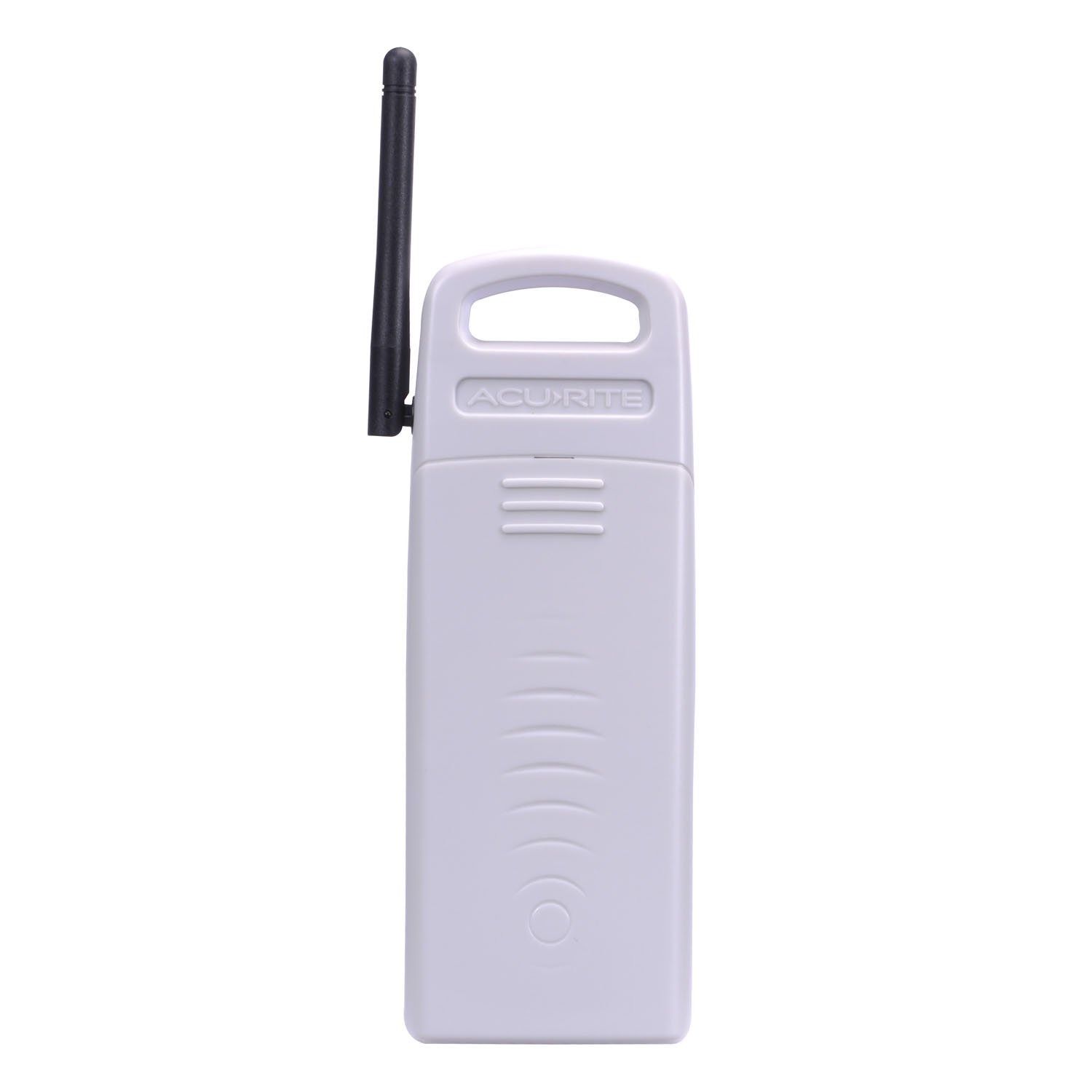 AcuRite 06053M Wireless Signal Extender for Sensors