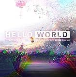 「HELLO WORLD」オリジナル・サウンドトラック