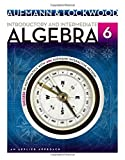 Introductory and Intermediate Algebra 6th Edition