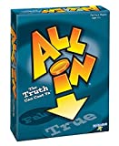 Best Board Games  Alls - Patch Products 7408 All in One Board Game Review