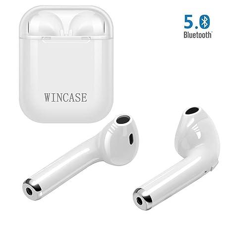 Auriculares Bluetooth, Auriculares de Bluetooth, Auriculares / audífonos con Bluetooth, Compatibles con todos