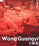 Wang Guangyi, Karen Smith and Yan Shanchen, 9628638874