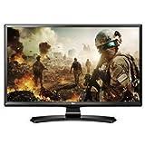 """LG 29MT49VZ Monitor TV 29"""" HD ready DVB-T2 Gaming Mode"""