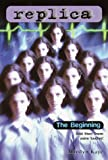 The Beginning, Marilyn Kaye, 0553487159
