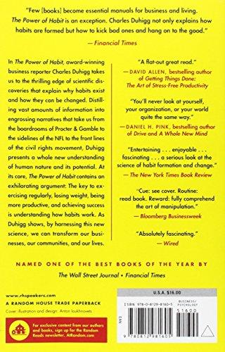 book fundamentals of