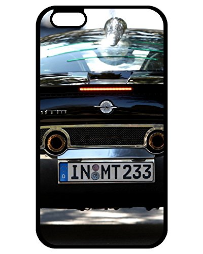personalized-gifts-excellent-iphone-7-case-hard-plastic-cover-back-skin-protector-spyker