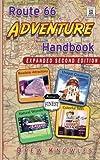 Route 66 Adventure Handbook, Drew Knowles, 0971862427